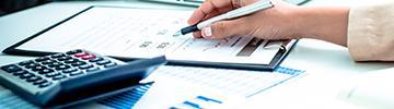 Bienvenue sur le site de CW partners, comptables à Bruxelles